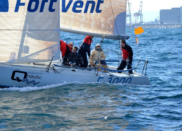 Interclubs_bribonVII